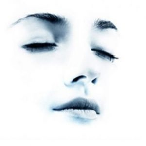 mental health and alternative therapies-azzaro-pisu_hypnotherapy
